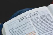 성경 bible