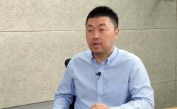 김상현 대표