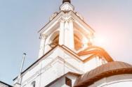러시아 정교회