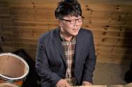 김성진 교수