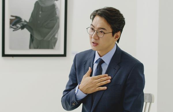 초록우산어린이재단 change915