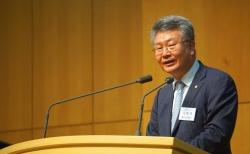 김회재 의원(더불어민주당)