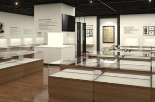 장신대 역사박물관
