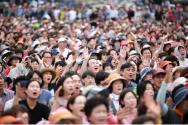 한국교회 기도의 날