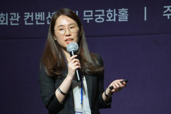 장지영 교수