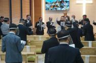 전국 17개 광역시도 226개 시군구 기독교연합 제2회 한국교회 기도의 날