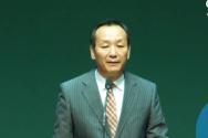 박완철 목사