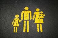 가족 결혼