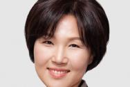 송혜정 대표