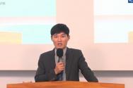 탈북민센터 북한구원 화요모임