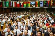 (자료사진)세계선교대회