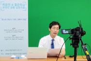 김승호 교수