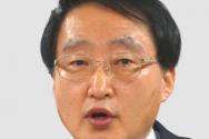 김영길 목사