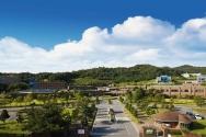 한남대 대덕밸리캠퍼스