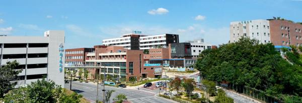 전주예수병원, 3주기 정신의료기관평가 인증 획득