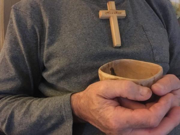 교회 기독교