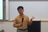박명림 교수