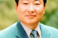 강필선 교수
