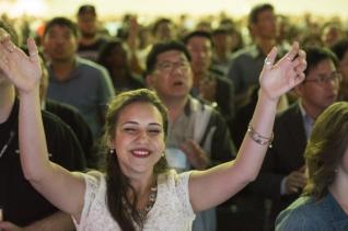 미국 남침례교