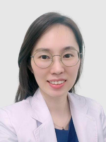장지영 이대서울병원 임상조교수