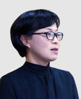 곽혜원 박사