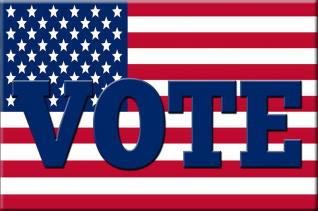 미국 대선 선거