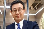 넥스트랜스 홍상민 대표