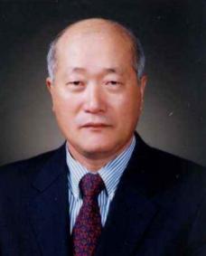 김순권 석좌교수