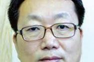 남침례회 한인 총회 남가주 지방회 신임회장 김영하 목사