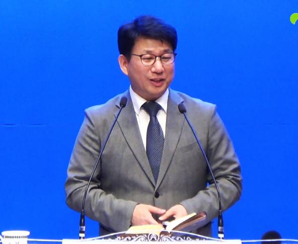 김선일 교수