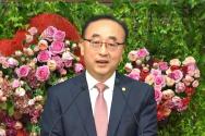 장동민 교수