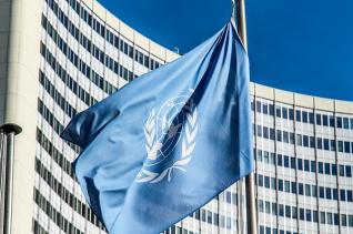 유엔 UN