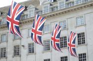 영국 국기