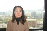 프로라이트 법무부 낙태죄 형법 일부 개정안에 대한 연취현 변호사 인터뷰