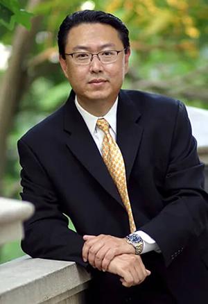 윤석준 박사