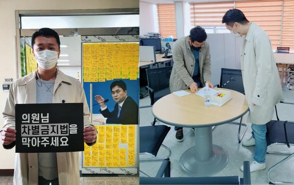 김광수 차반청 대표
