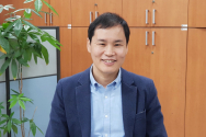 지구촌교회 교육목장 센터장 조준호 목사