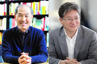 이상원 회장 이명진 소장