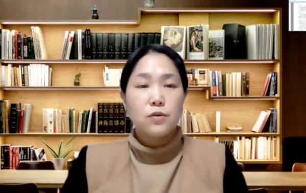 윤상림 박사