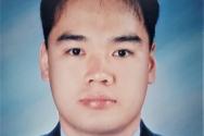 일신웰스 박상혁 수석연구원.