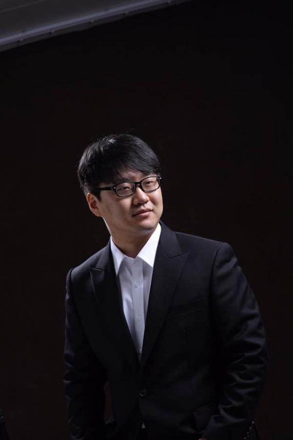 성결인 작곡가 이현우 국제작곡상 입상