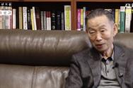 박영선 목사 목회와 설교