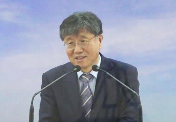 김병훈 교수