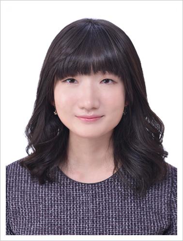 이샛별 경기농아인협회 미디어접근지원센터