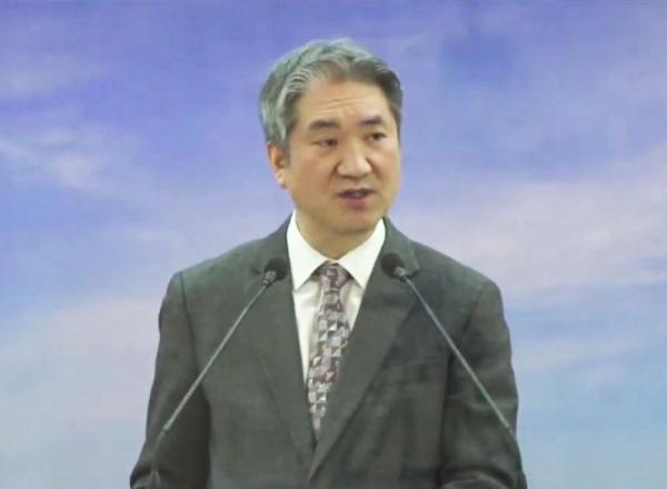 권 호 교수