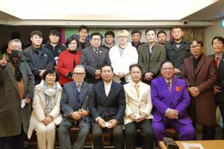영예능방송선교회