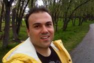 사에드 아베디니