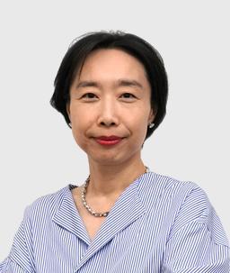 정소영(미국변호사, 세인트폴 세계관 아카데미 대표)