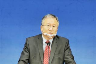 김형익 목사
