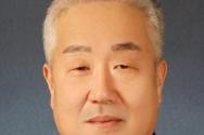 김고현 목사